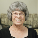 Susan the Teeth-in-a-Day patient in Hiawatha, IA